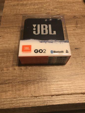 Glosnik JBL GO 2