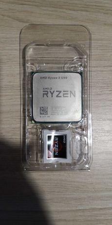 Procesor AMD 3 1200