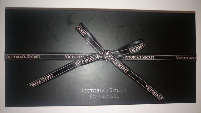 Victoria's Secret zestaw prezentowy dyfuzor perfuma bombshell nowy