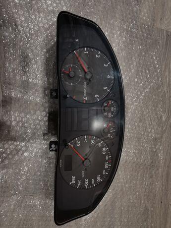 Приборная панель Audi A4 B5/ Ауди А4 Б5