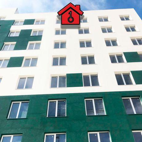 Продается квартира под ремонт, Urban City 1 этаж. БЕЗ КОМИССИ!
