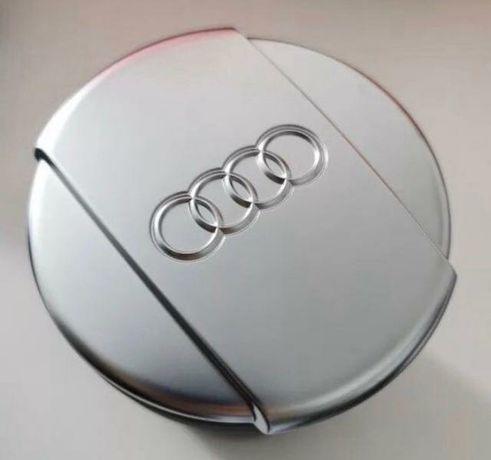 Cinzeiro Audi A1 A3 A4 A5 A6 A7 Q3 Q5 Q7 TT