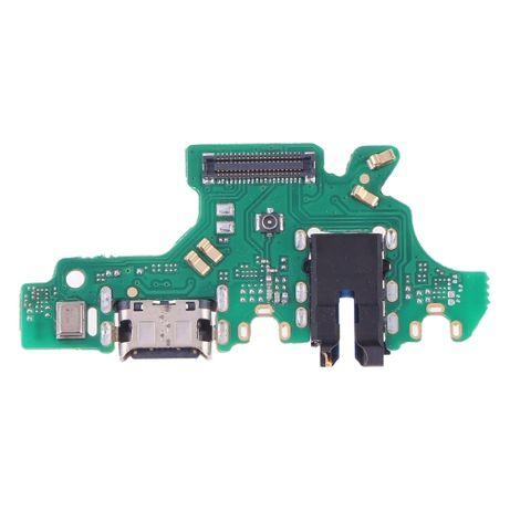Placa / Módulo / Conector de carga para Huawei P30 Lite