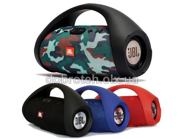 НОВЫЕ! JBL BOOMBOX MINI E10 блютуз колонка Bluetooth MP3 FM Радио