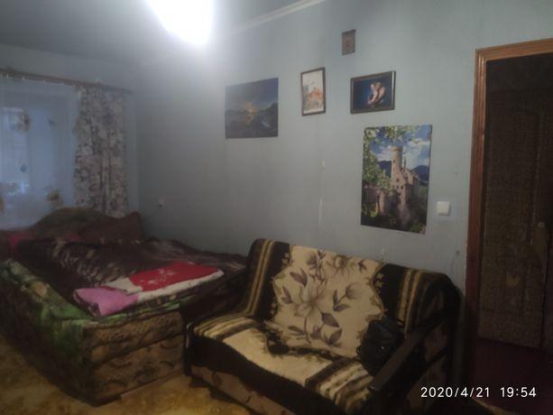 Квартира 2 х комнатная
