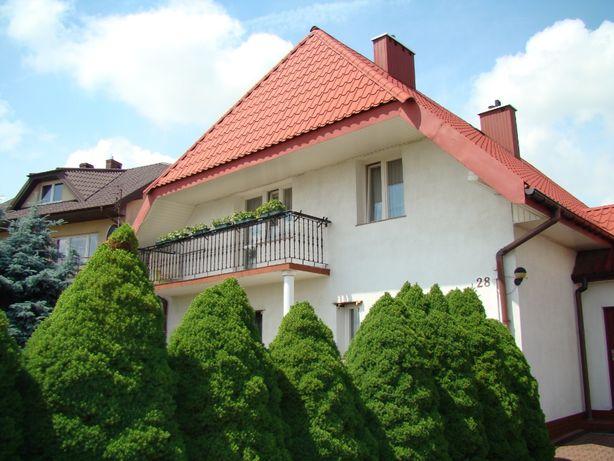 Dom w Końskich - sprzedaż