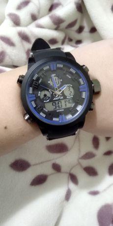 Продам наручные часы JoeFox WR30m
