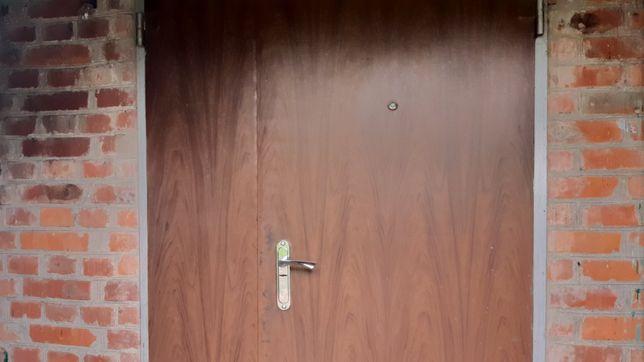 """Продам або обміняю будинок( р-н Лозова,біля магазину """"Точка"""")"""