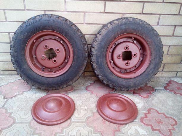 Продам шины