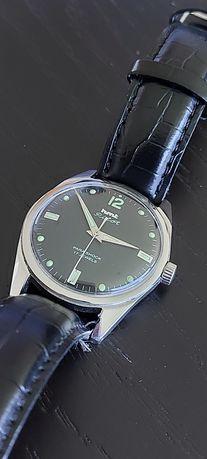 Relógio antigo de piloto - HMT Pilot