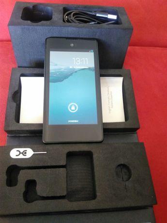 Yato Devices C9660 Dwa wyświetlacze