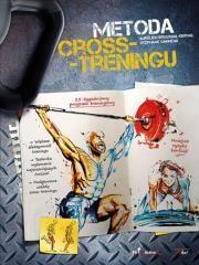 lodz Metoda Cross-Treningu Autor: Aurelien Broussal-Derval W
