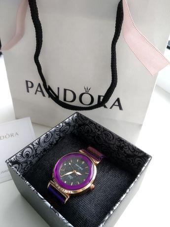 Часы женские. Подарок.