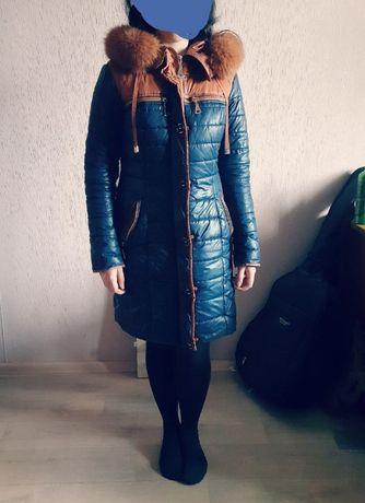 Куртка,пальто,пуховик. Зимнее,теплое,весеннее