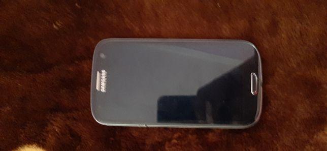 Телефон Самсунг s3 neo