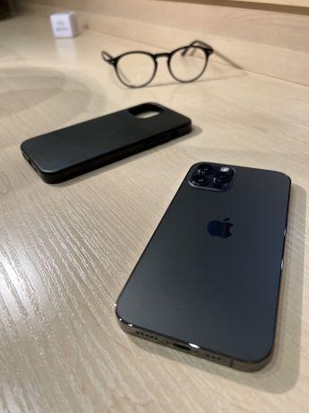 iPhone 12 Pro 128 GB z KOŃCA CZERWCA gratis obudowa, szkło!