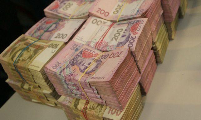 Кредит наличными до 1.000.000 грн Без залога