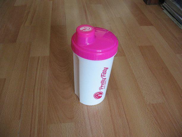 Shaker 700 ml Pretty Fitty