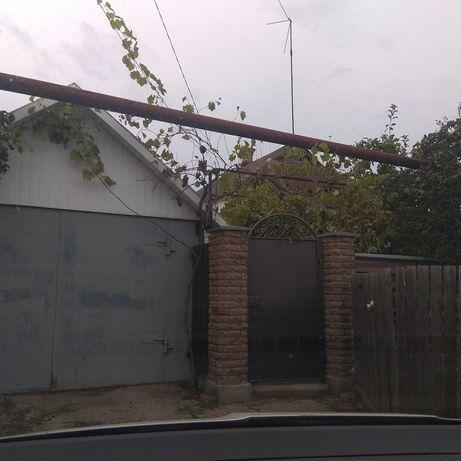 Продам дом Кальмиуский р-н ор-р ОШ № 30