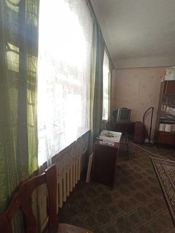 Реальная. Продам 1 комнатную квартир на Холодной горе.