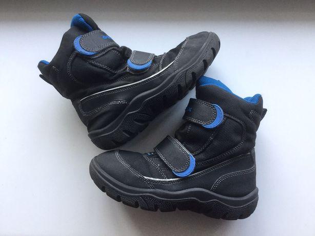 Ботинки Deox 32 р.