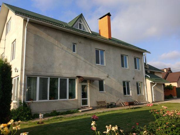 Продаю Дом 525 кв м 15 сот аренда, мини-отель, детский сад.