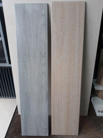 Tijoleira grés porcelanico madeira