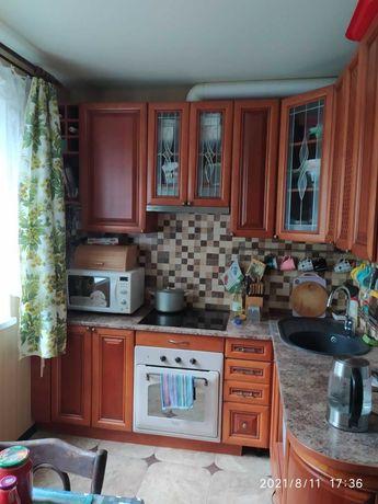 Продам 3 квартиру с ремонтом на Северной Салтовке S5