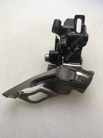 Przerzutka Shimano SLX 3x10