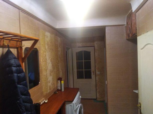 2-х комнатная кв. Солнечный 2/5 комнаты изолированные