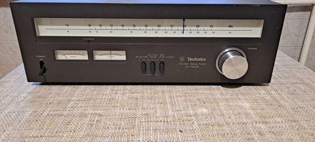 Tuner Technics ST-7300K