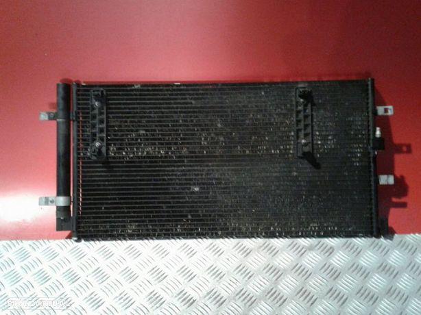 Radiador Ar Condicionado Audi A4 Allroad (8Kh, B8)