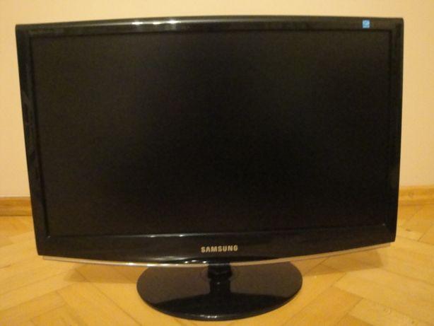 Monitor Samsung SN2233