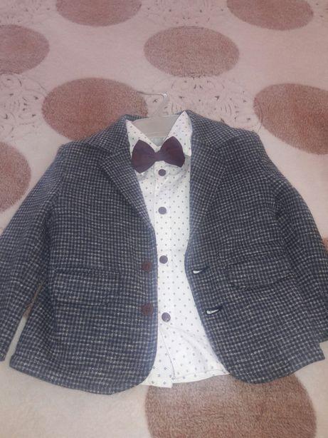 Продам костюм качественый