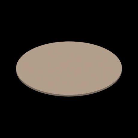 Kamień do wypieku pizzy do piekarnika pieca  CALIENTE G3Ferrari