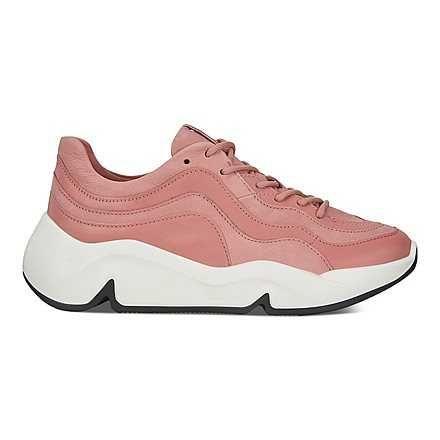Buty Ecco Chunky Sneaker W