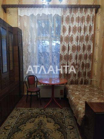 Продам комнату в коммунальной квартире на Дворянской