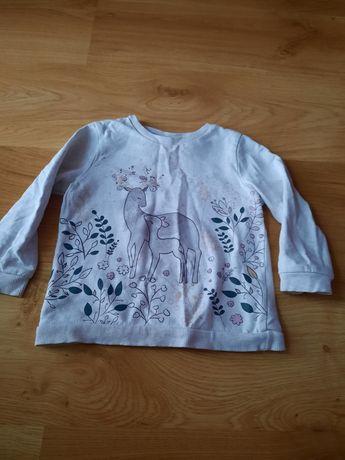 Sprzedam bluzę r.98 cm