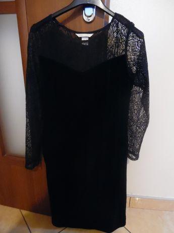 Sukienka H&M Mama S