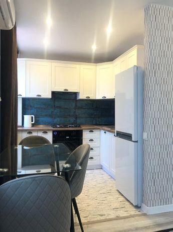 Продається 2х кімнатна квартира на проспекті Ушакова