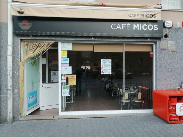 Café Micos