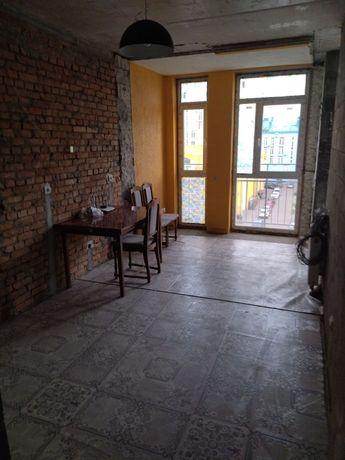 Сдам однокомнатную квартиру ЖК Комфорт Таун