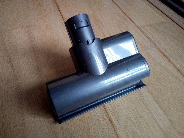 Escova Rotativa Motorizada de Aspirador DYSON 62748 - nova