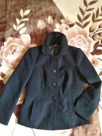 Новое пальто кашемир пиджак