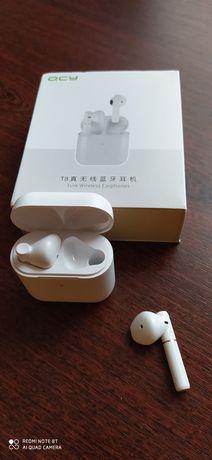 Xiaomi qcy T8.  .