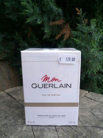 Guerlain mon.