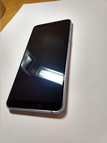 Обмен продажа Samsung A8+ plus  на iphone 7/8 plus