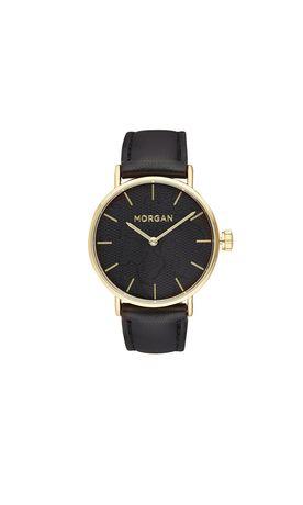Relógio Morgan