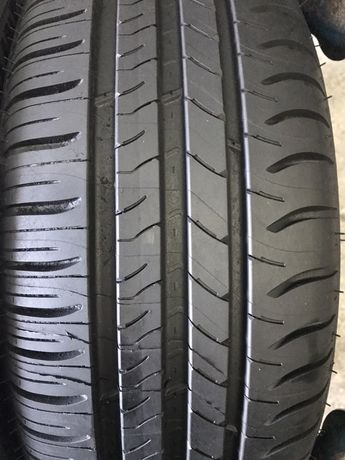 195/55/15 R15 Michelin Energy Saver 2шт новые