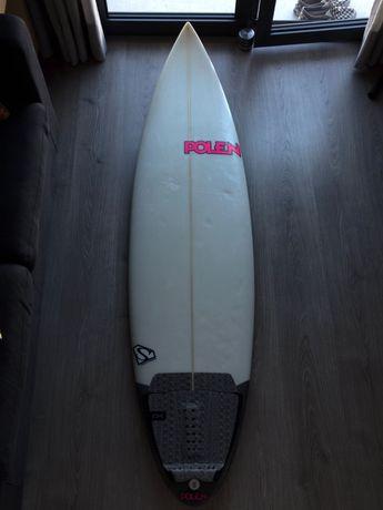 Prancha Surf Polen Mag-II, 6'3